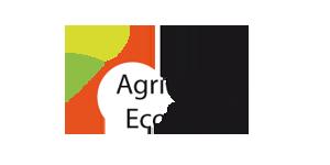 """<a href=""""/grupo-masverde"""">Agricultura Ecológica</a>"""