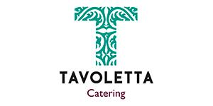 """<a href=""""/grupo-masverde"""">Tavoletta Catering</a>"""