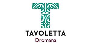 "<a href=""/grupo-masverde"">Tavoletta Oromana</a>"